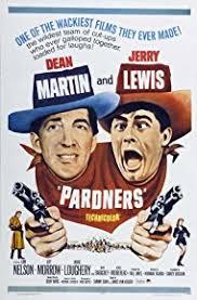 pardners 1956 torrent downloads pardners full movie downloads
