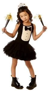 new years dresses for kids new years party dresses from ooh la la couture