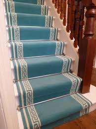 Stairs Rug Runner Carpet Runner For Stairs Installation High Quality And