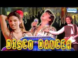 download mp3 a thousand years cakra khan disco dancer 1982 hindi full movie mithun chakraborty