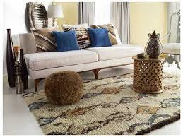 Teal Living Room Rug Teal Rugs U0026 Teal Area Rugs Sale Luxedecor