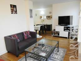 Cheap 1 Bedroom Apartments Near Me Baby Nursery 1 Bedroom Bedroom Apartment House Plans Youtub