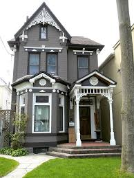 victorian house micoley u0027s picks for victorianhomes www micoley
