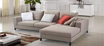 tissus canape canapé d angle design à prix canon