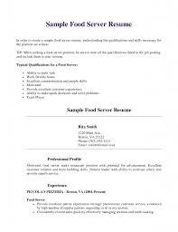sample resume experience cook resume sample sample resume and free resume templates cook resume sample resume objective line line cook resume sample resume objective in good objective line