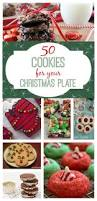 788 best christmas for the home images on pinterest christmas