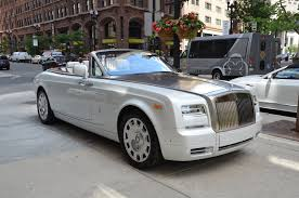 phantom roll royce 2017 rolls royce phantom drophead coupe stock r317 for sale near