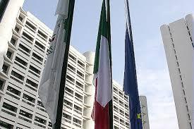 sede regione emilia romagna la regione cede ai comuni 10 milioni di capacit罌 di spesa per
