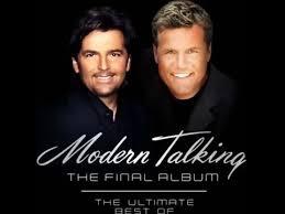 best photo album modern talking the album the ultimate best of album