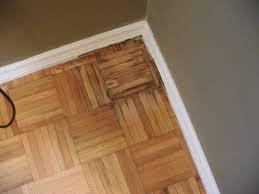 Laminate Flooring Water Damage Floor Water Damage Wonderful On Floor Inside How To Repair