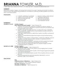 veterinary technician resume exles resume veterinary technician resume assistant exles sles