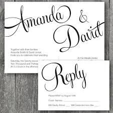 downloadable wedding invitations downloadable wedding invitations templates inovamarketing co