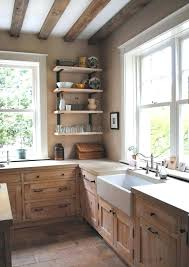 light wood cabinets oak kitchen paint ideas with good colors