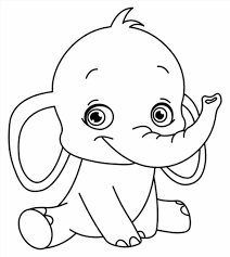 printable coloring pages easy