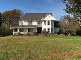 4 Bedroom Houses For Rent In Bowling Green Ky Bowling Green Ky Real Estate U0026 Homes For Sale In Bowling Green