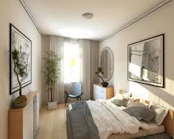 light wood bedroom furniture wood floor small bedroom bedrooms with light wood floors light wood