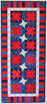 free thanksgiving quilt patterns quilt inspiration free pattern day patriotic and flag quilts