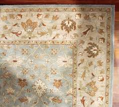 Leopard Rugs Pottery Barn 150 Best Rugs Images On Pinterest Area Rugs Family Rooms And