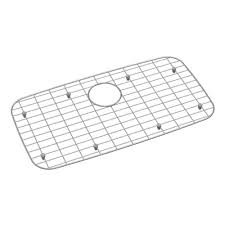 stainless steel kitchen sink sizes elkay stainless steel bottom grid fits 28x15 75x1 in bowl size