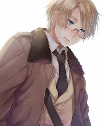 Hetalia Fanfiction America Blind America X Mermaid Reader Can You See Me By Thyprincess On Deviantart