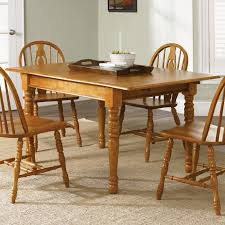 butterfly leaf dining tables wayfair country haven extendable