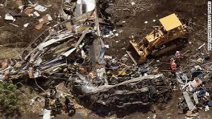 amtrak crash victims midshipman software architect cnn