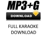 singles karaoke