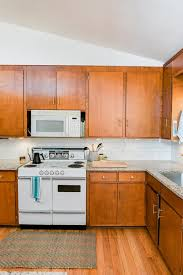 how to add lights kitchen cabinets how to install cabinet lighting green diy