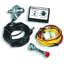 b u0026m converter lockup controls 70244 free shipping on orders over