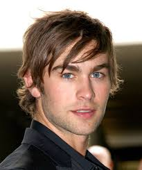 Best Haircuts For Thinning Hair Cute Punk Haircuts For Thin Hair Medium Hairstyles For Men 2013 6