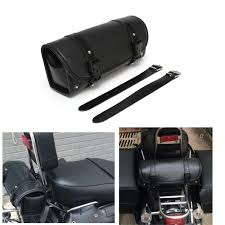 leather motorcycle accessories compare prices on motorcycle tool roll online shopping buy low