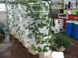 Mythos Silverline Greenhouse 17 Best Hobby Greenhouse Gardening Images On Pinterest