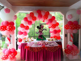 party decorations category archive for party decorations miami party balloons