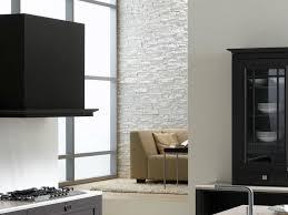 steinwand wohnzimmer material steinwand wohnzimmer verblendsteine weiss limburg klimex