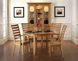 Shaker Dining Room Chairs Dining Room Charlton Furniture