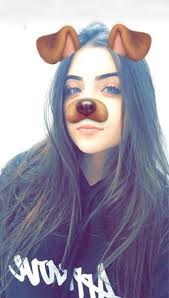 ask fm on snapchat get in touch with jade jadepicon15froes 1611627 likes ask