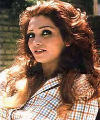 iranian women s hair styles actress nasrin kahzak stage name sepideh iran pinterest iran