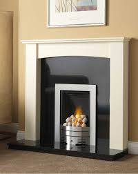 accessories 20 modern designs of fireplace surrounds tile