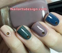 new nail art designs by neo and nail arts