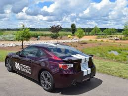 Mississippi travel charger images We drive mississippi state university 39 s subaru brz hybrid the drive jpg