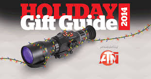 Diamond Hoggers Part 175 - game fish 2014 holiday gift guide for hunters game fish