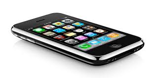 cell phone your cellphone has more bacteria than a toilet seat