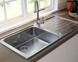 elegant kitchen accessories 19 on home decorators promo code with