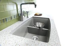 Undermount Kitchen Sink Stainless Steel Stainless Steel Sink Undermount Large Size Of Steel