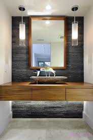 Inexpensive Vanity Lights Vanity Lighting Modern Bathroom Light Options Home Lighting With