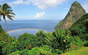 enjoy your cruise to caribbean and central america silversea