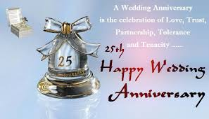 silver anniversary gift ideas gift for silver jubilee wedding anniversary gift ideas wedding