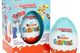 where to buy chocolate eggs kinder eggs are the craze this easter here s where