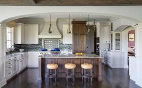 kitchen cabinet renovation ideas designer kitchen renovation ideas before after custom
