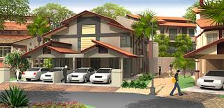 honeycomb home design honeycomb housing wikipedia